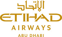 EtihadAirways AbuDhabi MasterLogo EngS