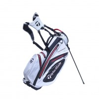Waterproof Stand Bag B1608801(2)